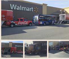 walmart supercenter 4524 challenger ave roanoke va 24012 walmart walmart supercenter 4524 challenger ave roanoke va 24012