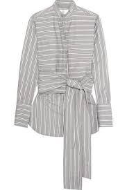 Кому идею? - Крой и шитье | блузки, блузоны, <b>свитшоты</b> в 2019 г ...