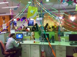 image of decorate cubicle ideas cheap office cubicles
