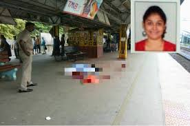Image result for swathi death photos