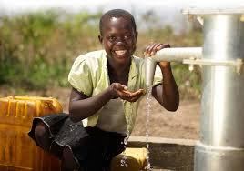 Afbeeldingsresultaat voor water projects