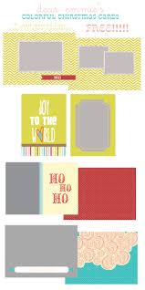 best ideas about christmas card templates christmas card templates
