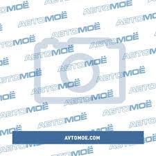 <b>Батарейка CR2025 GP</b> купить в Перми, цена в АВТОМОЁ