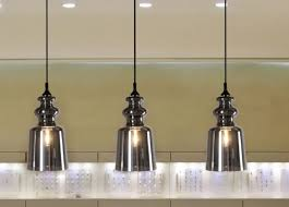 awesome three glass modern pendant light design ideas black cable black glass shade white light pendant cable pendant lighting