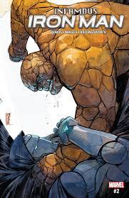 download infamous iron man 2 batman superman iron man 2