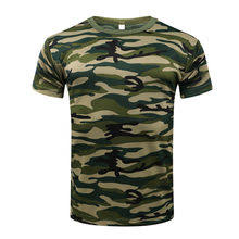 Выгодная цена на Dri Подходящие Рубашка Для Мужчин ...