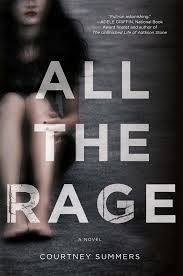 Image result for All the rage