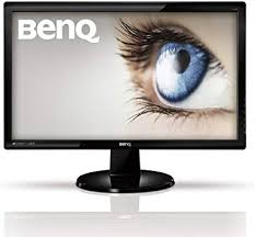 <b>Benq GL2250HM 21.5</b>-inch Full HD TN <b>Black</b> Computer Monitor ...