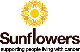 Liverpool <b>Sunflowers</b>: Home