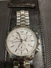 <b>Philippe Watch</b> кварцевые (аккумулятор) аналоговые наручные ...