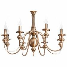 <b>Подвесные люстры Arte Lamp</b> (Арте Ламп) купить подвесную ...