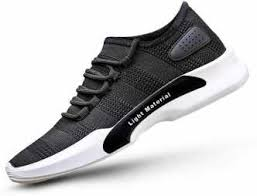 Buy Fashion <b>Shoes</b> online at Best Prices in India | Flipkart.com