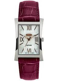 <b>Taller Часы</b> LT630.1.112.03.1. Коллекция Grace | makim.ru