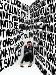 sociopaths narcissistic disorder facebook bullies cyberbullies    cyberbully w