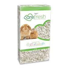 carefresh® <b>white small pet</b> bedding, 10L - Walmart.com - Walmart.com