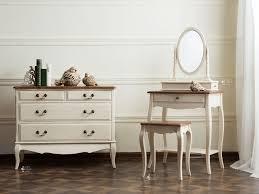 <b>Угловой туалетный столик</b> с зеркалом (40 фото): дамский ...