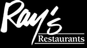 Upcoming Events, Live Music & Daily Specials | Ray