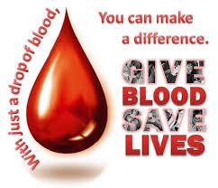 Home:Blood Bank Management System, HP Govt