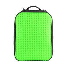 """<b>UPIXEL</b>"" Пиксельный <b>рюкзак Canvas classic pixel Backpack</b> ..."