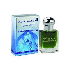 Buy <b>Attar</b> At Best Price in Pakistan - Telemart.pk || Telemart