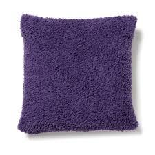 <b>Чехол для декоративной подушки</b> Capman purple — купить по ...