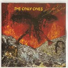 <b>Even</b> Serpents Shine - The <b>Only Ones</b>   Songs, Reviews, Credits ...