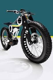 10 Best <b>BIKES</b> MY PASSION ! images | <b>Rolling</b> stock, <b>Custom bikes</b> ...