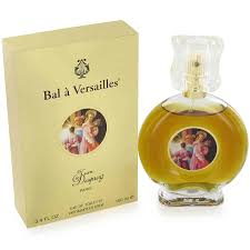 Jean Desprez <b>Bal A Versailles</b> Женский купить в Украине ...