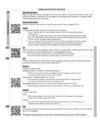 becky ashe beckyashe twitter qr grammar rule sheets mark an essay enable student revision personalize grammar drive google com open id 0b7xn64mmplmuykryndr6rjv3euu