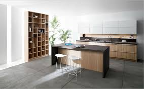 awesome white brown wood stainless modern design italian awesome white grey glass stainless modern design