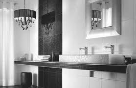 modern chandeliers bathroom lighting sconces foyer chandelier chandliers industrial wall sconces bathroom lighting sconces contemporary