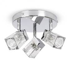 great designing modern bathroom accessories ideas contemporary bathroom accessories elegant modern chrome ice cube bathroom lighting ideas bathroom ceiling