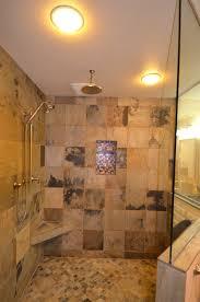 design walk shower designs: walk in shower designs jpg gallery