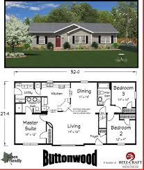 From fire to new modular  Damascus Dr   Manassas  VA Floor plan and computer generated graphic of new bedroom    bath house in Manassas