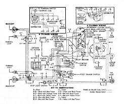 wiring diagram 1951 f 1 ford truck enthusiasts forums