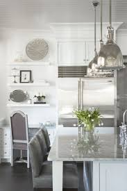 Gray And White Kitchen Designs 17 Best Ideas About Property Brothers Kitchen On Pinterest