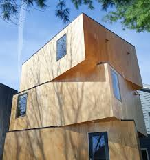 images about siding on Pinterest   Plywood siding  Metal       images about siding on Pinterest   Plywood siding  Metal siding and House extensions