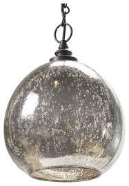 voysey industrial loft antique mercury glass float pendant industrial pendant lighting antique pendant lighting