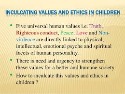 essay on moral values are must in students life   essay for you essay on ethics and values for students
