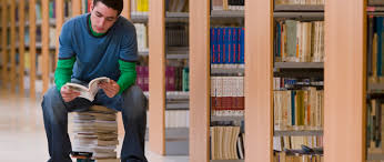 Do You Need a Quality Dissertation Help  Just Visit Our Website  UK dissertations org
