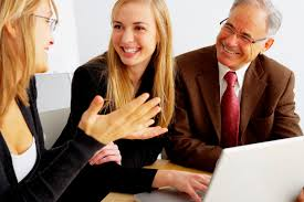 essay on nonverbal communication in the workplace essay on essay nonverbal communication