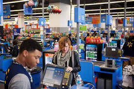 when wal mart comes to town what does it mean for workers wunc jessey drewsen 25 lives near the h street wal mart in washington d c she says she doesn t like the store but that she goes there for cheap supplies