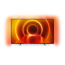 Как можно улучшить качество изображения на телевизоре ...