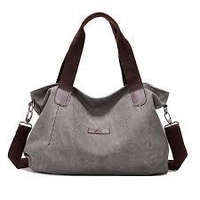 casual large capacity shoulder bags vintage women backpack nubuck leather pu school backpacks for teenage girls