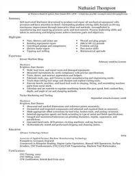 cnc machinist resume machinist resume objective photos sas programmer game programmer resume game programmer resume