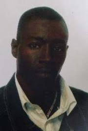 ... del 35enne senegalese barbaramente ucciso lunedì scorso da Abdou Faye, ... - aliou_kane_2
