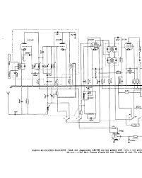 allocchio bacchini 552 am fm radio receiver sch service manual on simple am fm radio schematic