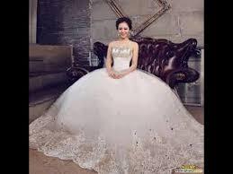 فساتين زفاف  ادخل والله لايفوتك  Images?q=tbn:ANd9GcTiL8EWxpMKOPXqM6DXh-d62g6D4lnzGnheudPeh2hV_UWja42UPw
