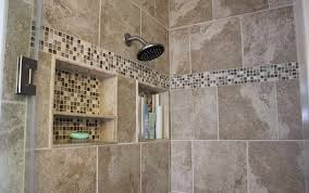 tiling ideas bathroom top:  contemporary ideas bathroom shower tile ideas winning bathroom tiles ideas tile to get how