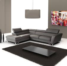 living modern room living awesome italian sofas